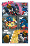 Sonic: The G.U.N. Project Pt3 pg03