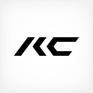 KelgaCreations's Profile Picture
