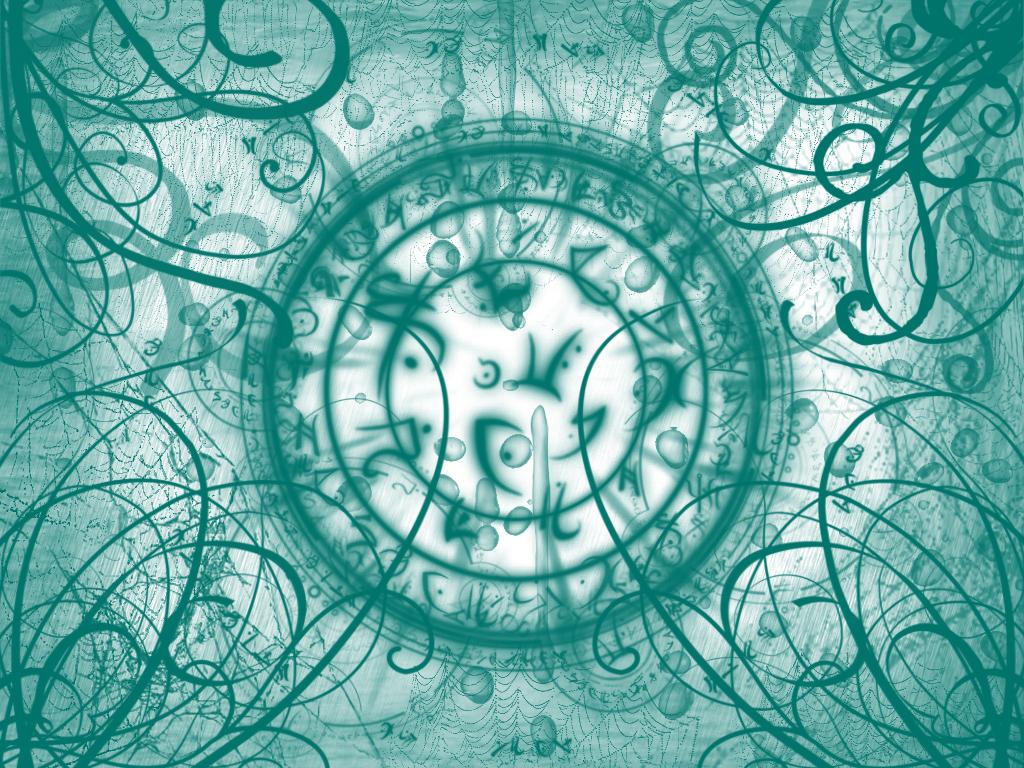 Bronte Visundur | Fairy Tail: The Azure Knights, a ...