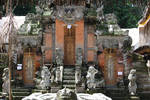 Temple 9631