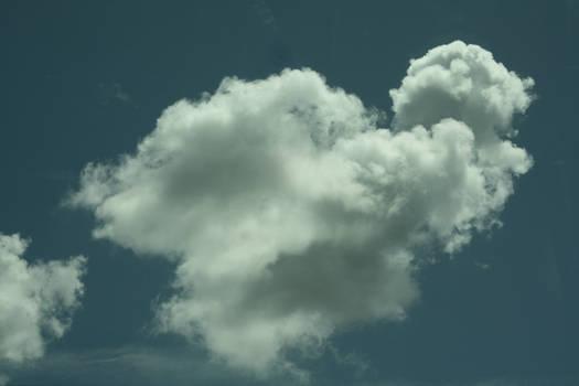 The Cloud 01