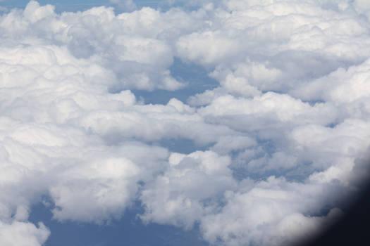 clouds 18