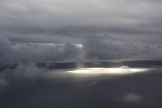 clouds 1045
