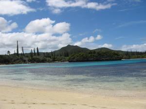 Isle of pines 184