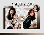 PNG pack 284 // Angelababy