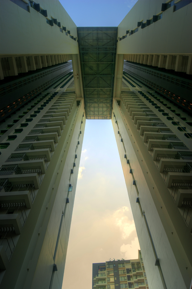 Vertigo by ArkkySan
