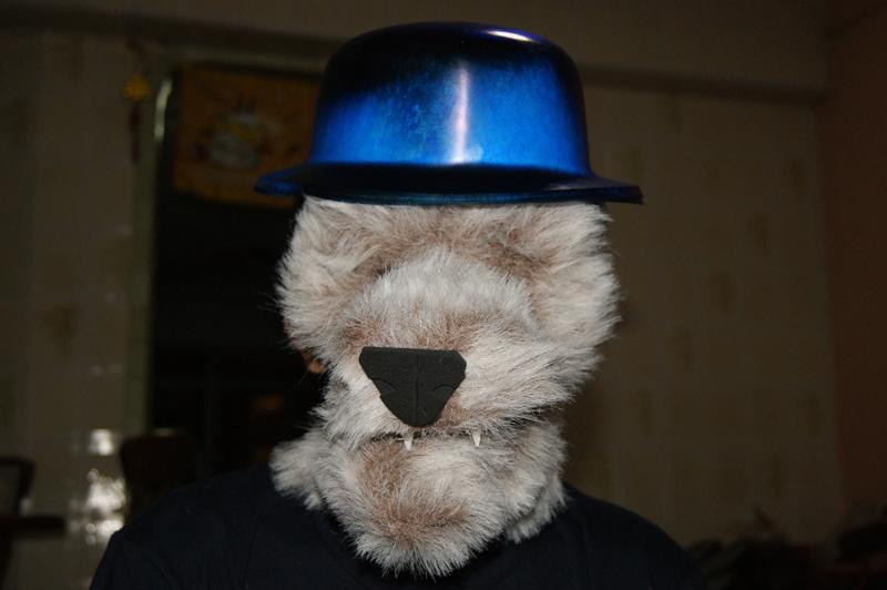 ArkkySan's Profile Picture