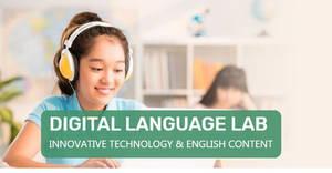 Digital Language Lab System|SPEARS Language Lab