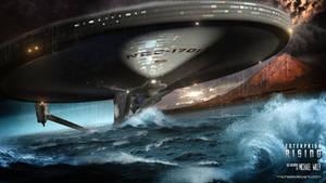 Enterprise Rising