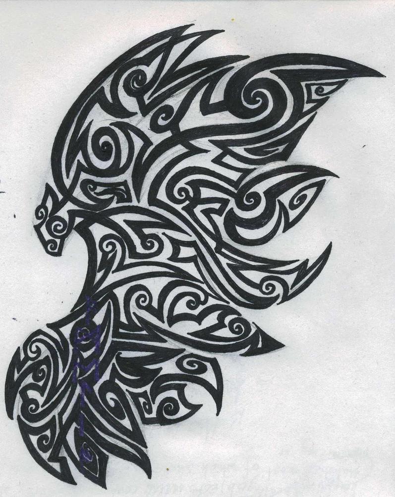 best tattoo design ideas tattoo images by anna harrell. Black Bedroom Furniture Sets. Home Design Ideas