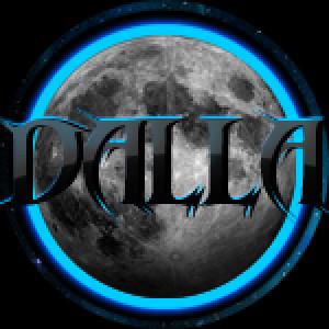 L10-DALLA's Profile Picture