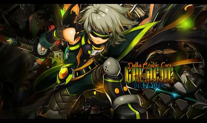 [DALLA] - Mi Galeria Warrior_galactic_by_l10_dalla-d4kfq18