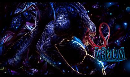 [DALLA] - Mi Galeria Venom_fds_by_l10_dalla-d51qde1