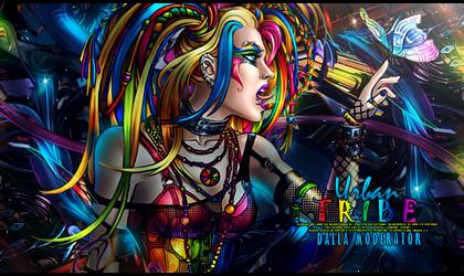 [Hilo] Inspirational small pieces Color_jdr_graphic_core_by_l10_dalla-d5553ne