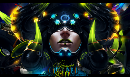 SOTW #41 Libre [Inscripciones] Cyclope_sci_fi_by_l10_dalla-d59uscx