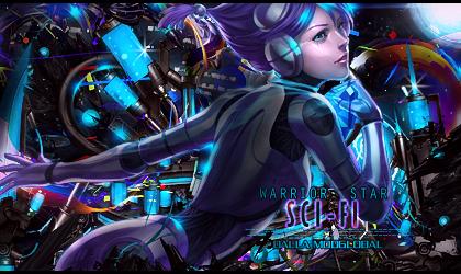 [DALLA] - Mi Galeria Sci_fi_warrior_star_by_l10_dalla-d5e2pxd