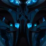 LycanWarrior by L10-DALLA