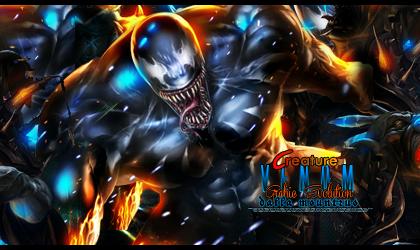 [DALLA] - Mi Galeria Venomvol2_by_l10_dalla-d640p5v