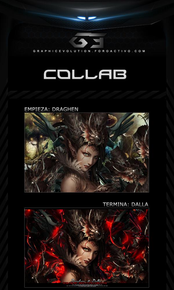 [DALLA] - Mi Galeria Collab5_by_l10_dalla-d71kjcy