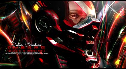 [DALLA] - Mi Galeria Cyborg_by_l10_dalla-d72rdfj