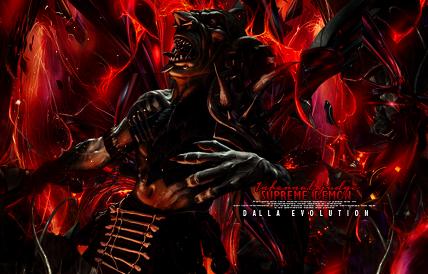 Quiero infernal :3 Infernal_by_l10_dalla-d733ax4