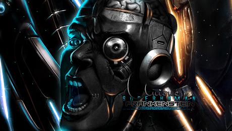 SOTW #38 Monstruos [Inscripciones]   Frankenstein_by_l10_dalla-d79qbro
