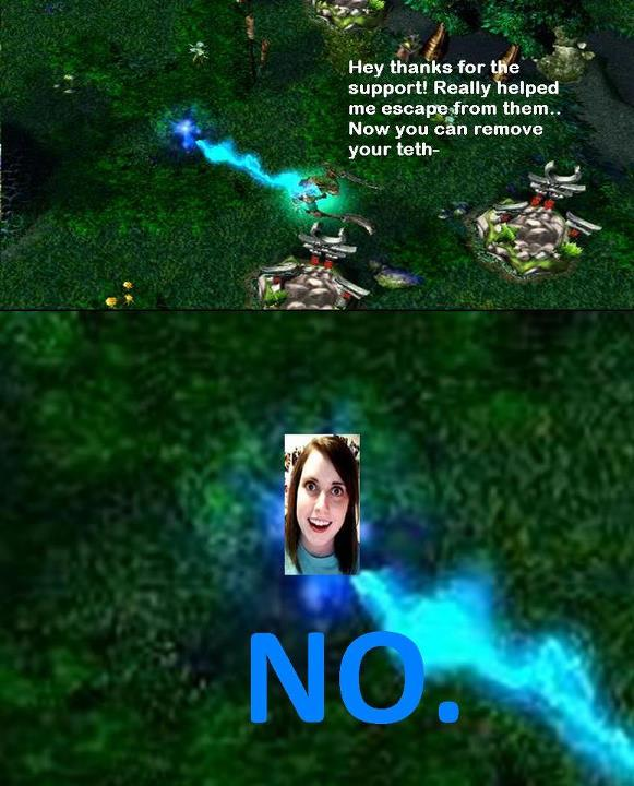 pin dota 2 memes best collection of funny pictures on pinterest