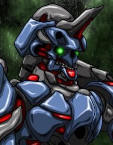 Ryonosuke00's Profile Picture