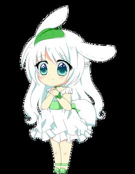 Kyuu chibi