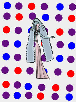 Lopunny Shiny + Gardevoir Shiny Dia De La Mujer
