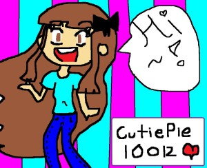 cutiepie10012's Profile Picture
