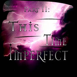 PA - This Time Imperfect