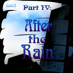 PA - After the Rain