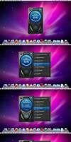 Interface.thePlayer v.black