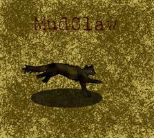 Mudclaw by MightystarEL