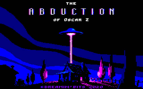 ABDUCTION-load-screen-x2