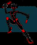 Daredevil:2099 II