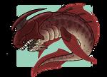 Sea Devil 2