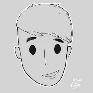 Zetharus's Profile Picture