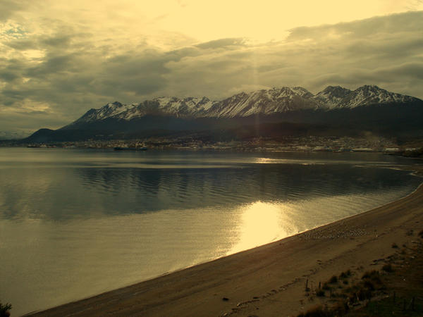 Projet à long terme : World Tour Ushuaia__by_parsprototo