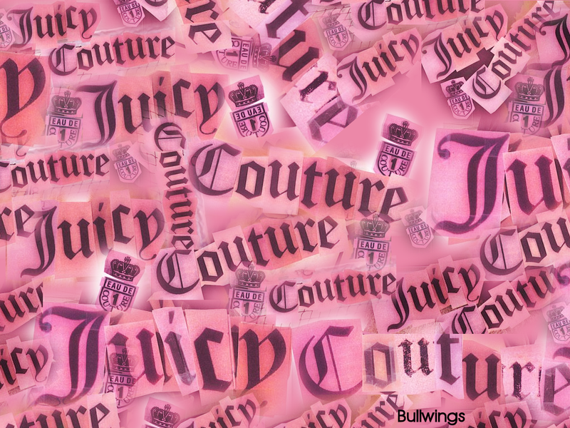 juicy couture by bullwings on deviantart