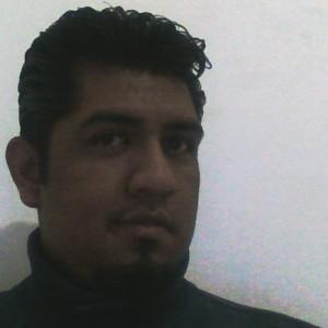 Alejandr0-M's Profile Picture