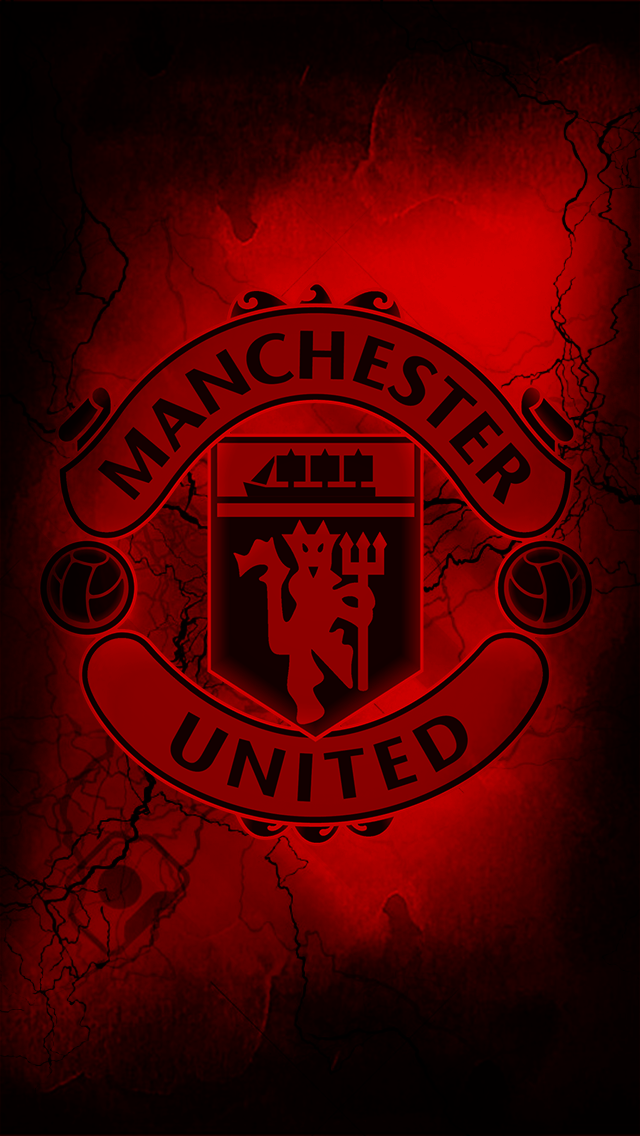 manchester united wallpaper for mobile phone by zadiusdesign on deviantart manchester united wallpaper for mobile