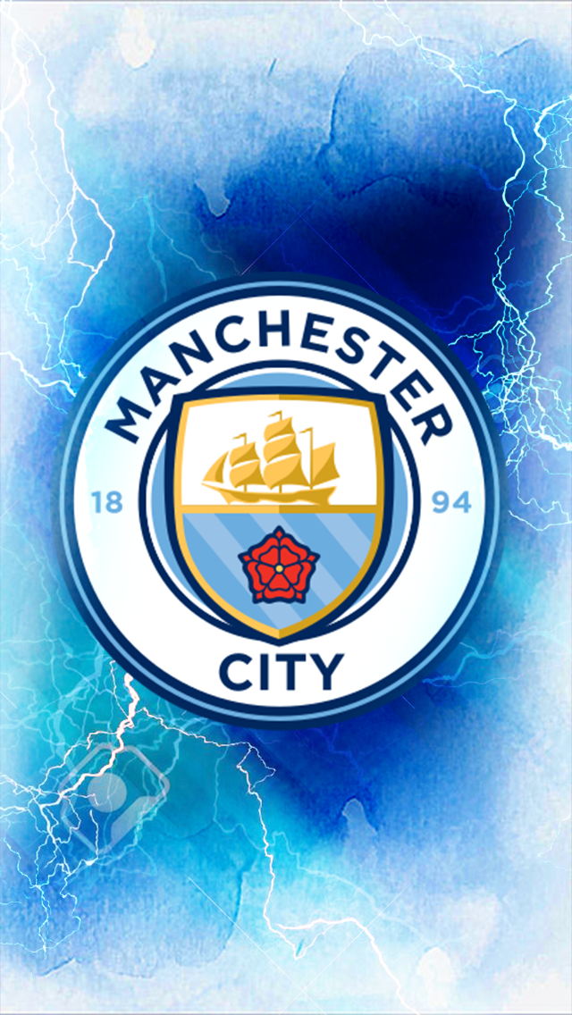 Manchester City Wallpaper For Mobile Phone Hd By Zadiusdesign On Deviantart