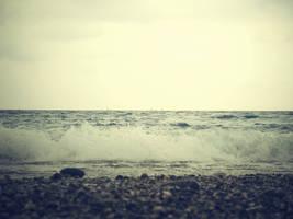 SEA by 88pixels