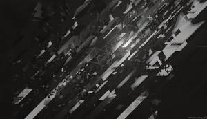 :: BLACK :: by 88pixels