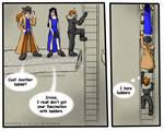 Final Fantasy Fail 3