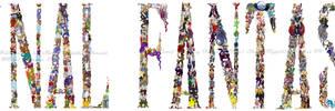 Final Fantasy Tribute II