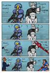 Final Fantasy Fail 12