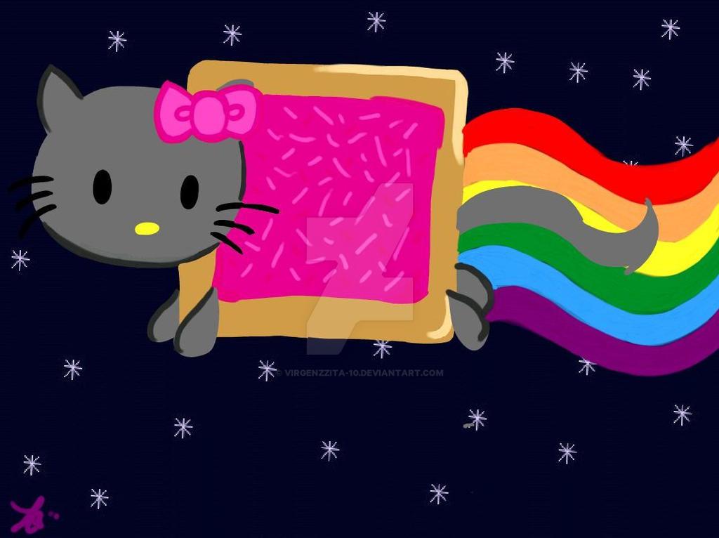 Lo Nyan S Room Escape